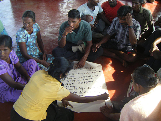 Financial-literacy-programs-for-fishing-communities-1