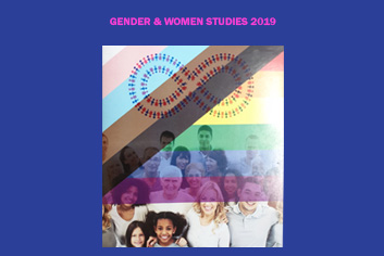 Abstracts Book - GENDER & WOMEN'S STUDIES GWS2020 SINGAPORE